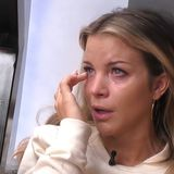 """Ina Aogo droht mit """"Promi Big Brother""""-Abbruch: """"Ich werde hier richtig fertiggemacht!"""""""