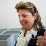 Aldi-Erbin Babette Albrecht: Ihr Sohn steht wegen Schulden vor Gericht