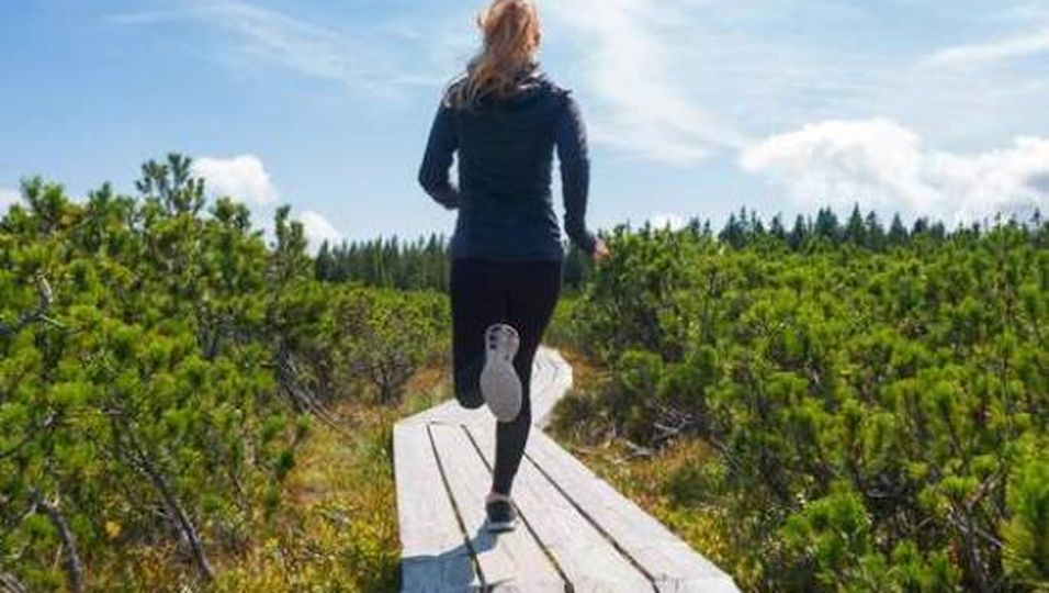 Lauftipps: Die 12 größten Fehler beim Joggen und wie's richtig läuft