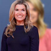 Anke Engelke - Typveränderung? Sie trägt jetzt eine neue Frisur