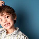 Emotionen - Asperger-Syndrom: Informationen