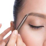 Diese Augenbrauenstifte sind die beste Alternative