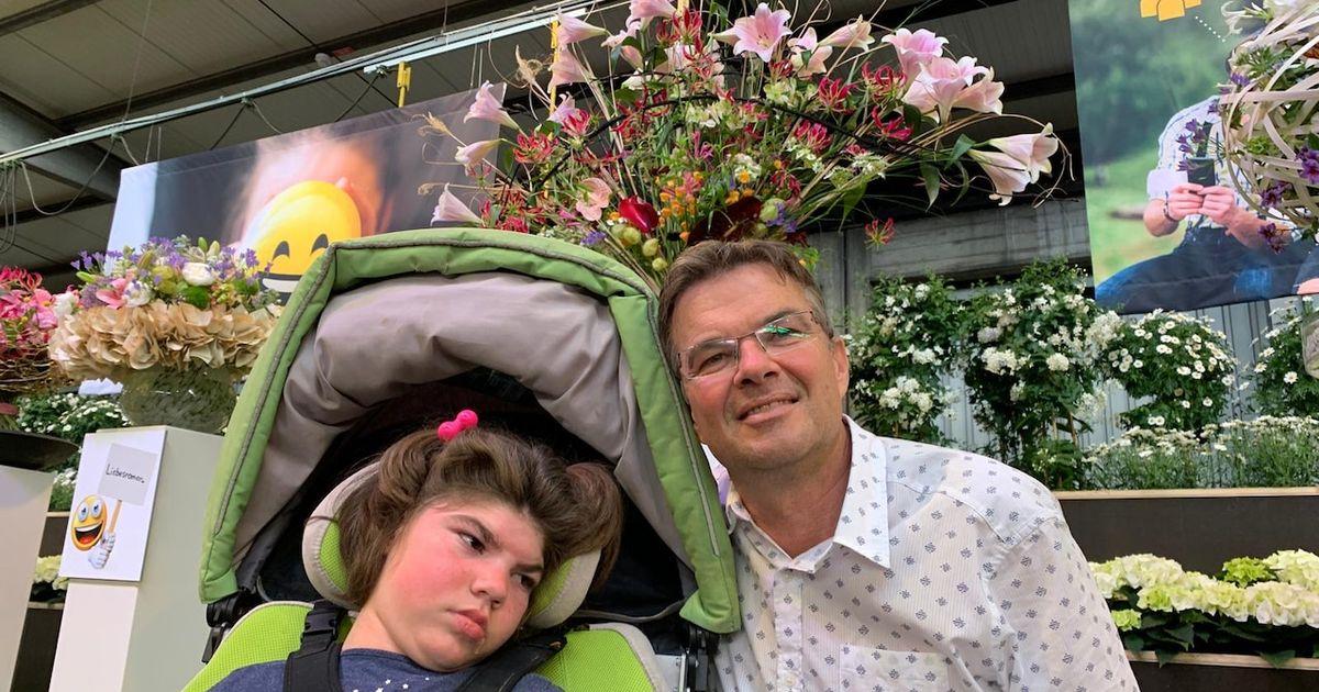 """Nach Fall Noah Malicki: Eltern bitten Krankenkasse um Hilfe: """"Es geht um das Leben unserer Kinder!"""""""