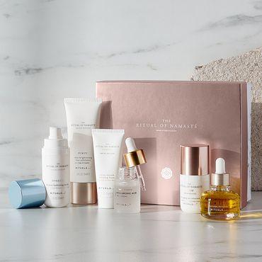 Glossybox x Rituals: Hochwertige Beauty im Wert von 129 für nur 35 Euro!