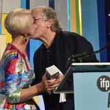 Robert De Niro, Helen Mirren