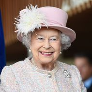 Queen Elizabeth II. und ihre Audienzen