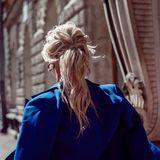 Pony Puffin: Dieses Haartool schenkt sogar dünnem Haar Volumen