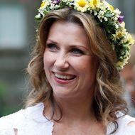 Rebellin, Heilerin & Löwenmutter: Die etwas andere Prinzessin wird 50