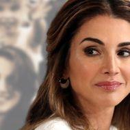 Was für eine Ähnlichkeit: Hier sieht sie aus wie Kate Middleton