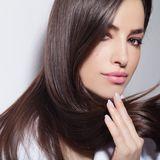 Mehr als nur silikonfrei: Dieser Conditioner pflegt dein Haar nicht nur oberflächlich