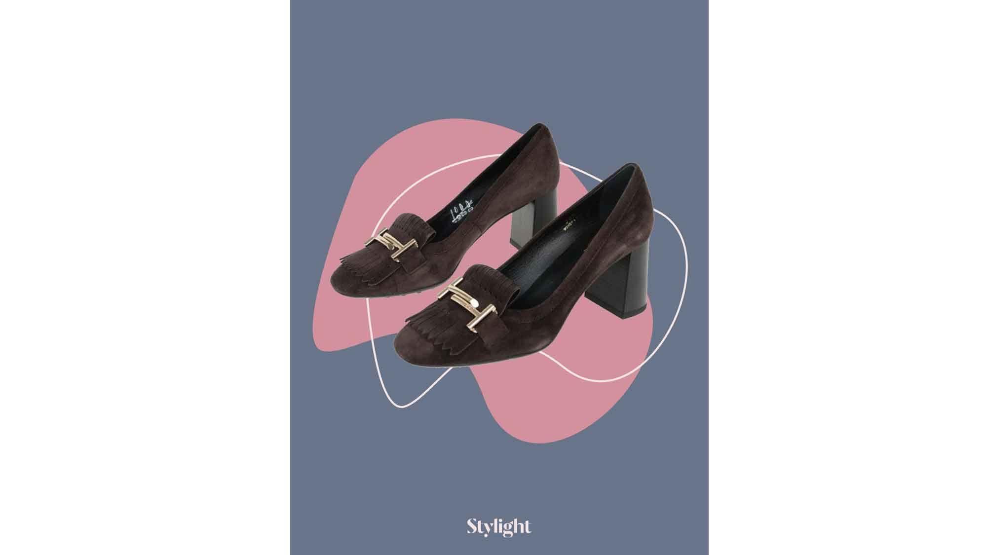 stylight-sandalenloafers-mit-absatz.jpg