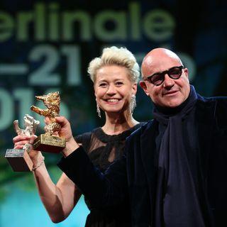 Berlinale 2016 - Preisverleihung