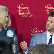 Chris Hemsworth bei BUNTE.de