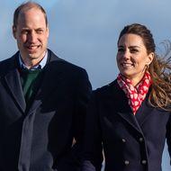 Prinz William & Herzogin Kate: Vorwürfe der Sussexes inspirieren sie zu wichtigem Schritt
