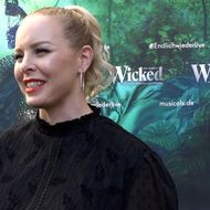 """""""Let's Dance""""-Star Isabel Edvardsson: Selbstbewusst mit Baby-Kilos! Erster Auftritt nach der Geburt"""
