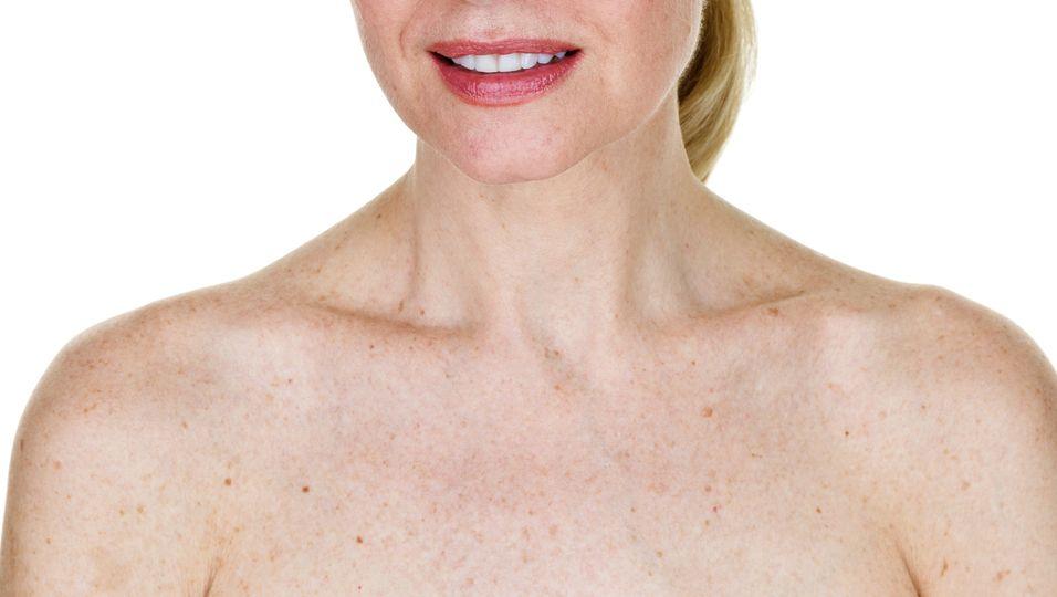 Warum du CBD jetzt in deiner Hautpflege brauchst