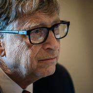 """Bill Gates: Er spricht über seinen """"großen Fehler"""" – nicht die Affäre"""