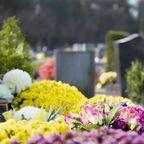 Für die Nachwelt: Oma hinterlässt Lieblings-Rezept auf ihrem Grabstein