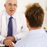 Behandlung - Schlaflabor macht Störfaktoren ausfinding