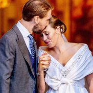 Philippos & Nina von Griechenland - Sie haben Ja gesagt!