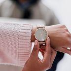 Gant Uhren Deal Mood