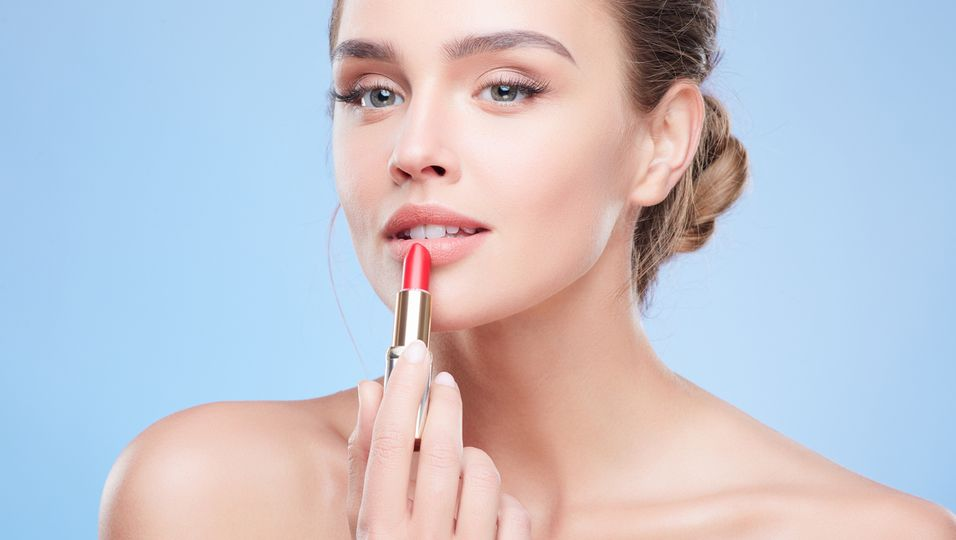 Für jeden Anlass: Diese Lippenstifte brauchst du während der Corona-Zeit