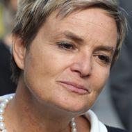 Gloria von Thurn und Taxis trauert um ihre Mutter.