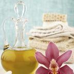 Ölé, Ölé! | Die besten Beauty-Öle für den ganzen Körper
