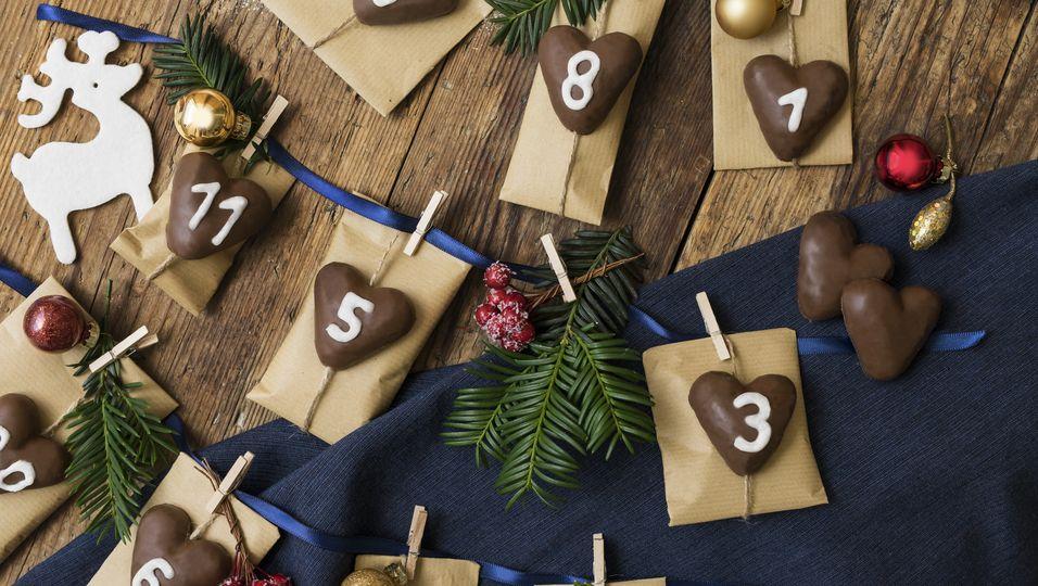 2018-bahlsen-akora-adventkalender-10.jpg