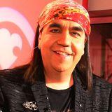 """""""Promi Big Brother""""-Star Mike Shiva (†56): Ungewöhnliche Ruhestätte: Er wurde auf dem Tierfriedhof bestattet"""
