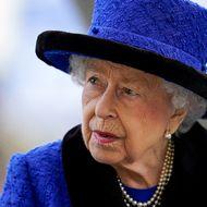 Queen Elizabeth: Die Sorge hält an! Schwerwiegende Einschränkungen in ihrem Alltag