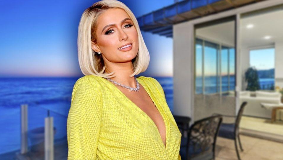 """""""Klein"""" aber fein! Ihr Strandhaus in Malibu ist Luxus pur"""