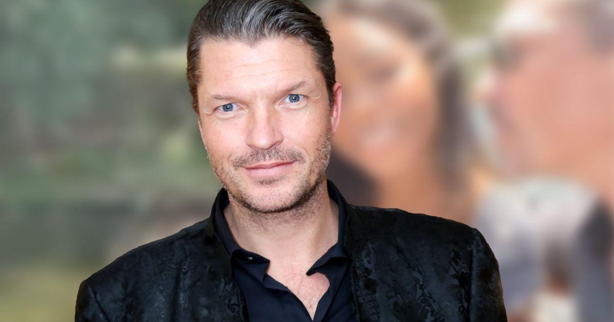 Hardy Krüger jr.: So groß geworden! Er zeigt uns Tochter Vinas