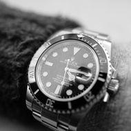 Seltene Uhr bei Trödelshow ist 600.000 Euro wert.