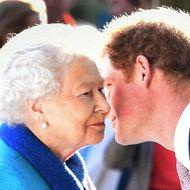 Prinz Harry: Trotz des royalen Aus: So wichtig ist er für die Queen