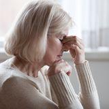 Nimmt die Konzentrationsfähigkeit durch die Menopause ab?