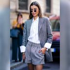 Übergangsjacken Fashion