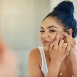 Mitesserentferner: Dieses Tool macht deine Poren frei