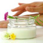 Naturkosmetik - Bei Naturkosmetik auf Inhaltsstoffe achten