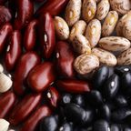 Alltag - Hülsenfrüchte für gesunde Ernährung