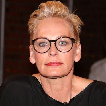 Bärbel Schäfer: Zum 8. Todestag: Sie gedenkt ihres Bruders Martin (†46)