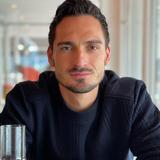 Mats Hummels: Das verrückte Auf und Ab mit den Instagram-Followern von Lisa Straube