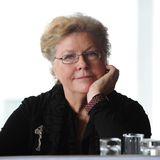 Eva Wagner-Pasquier: Urenkelin des Komponisten im Koma
