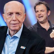 Martin Rütter muss 10.000 Euro zahlen – weil Calli abgenommen hat!