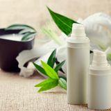 Naturkosmetik - Naturkosmetik kann Allergien auslösen
