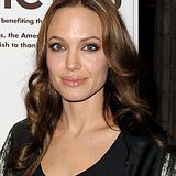newsline, Angelina Jolie