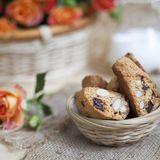 italienische-kekse-backen166786960x644.jpg
