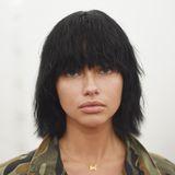 Marc Jacobs | Models ohne Make-up auf dem Laufsteg