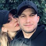 Florian Froweins Freundin nimmt Abschied – stellvertretend für ihn?