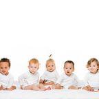 Babynamen, Babynamen-Trends, Millennials